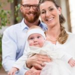 Taufschmuck - faszinierende und stilvolle Geschenke zur Taufe