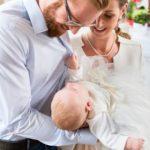Taufkette – Das ideale Geschenk für den feierlichen Anlass