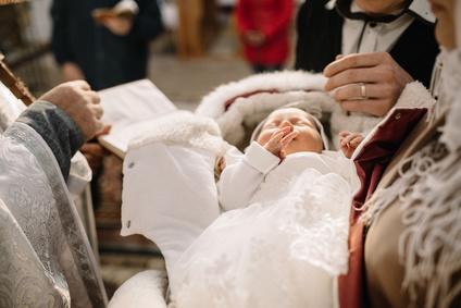 Religion Taufe Leben Hochzeit Beerdigung